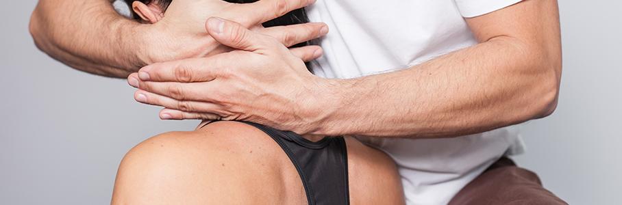 Les troubles musculo-squelettiques