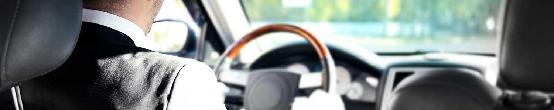 Chauffeur privé pour les particuliers à Lingolsheim (Bas-Rhin)