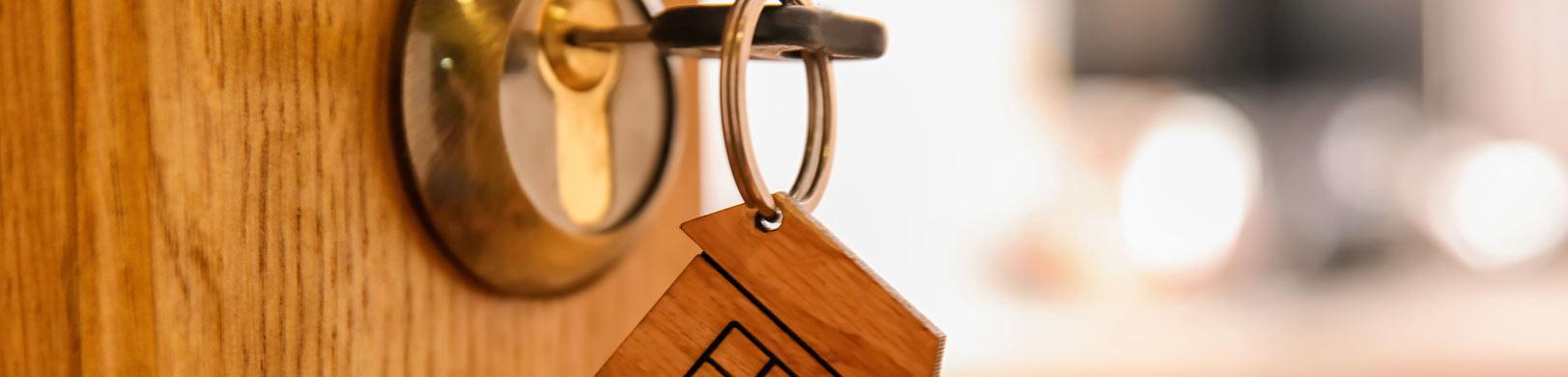Courtier en biens immobiliers à Cuesmes - LIF ASSUR