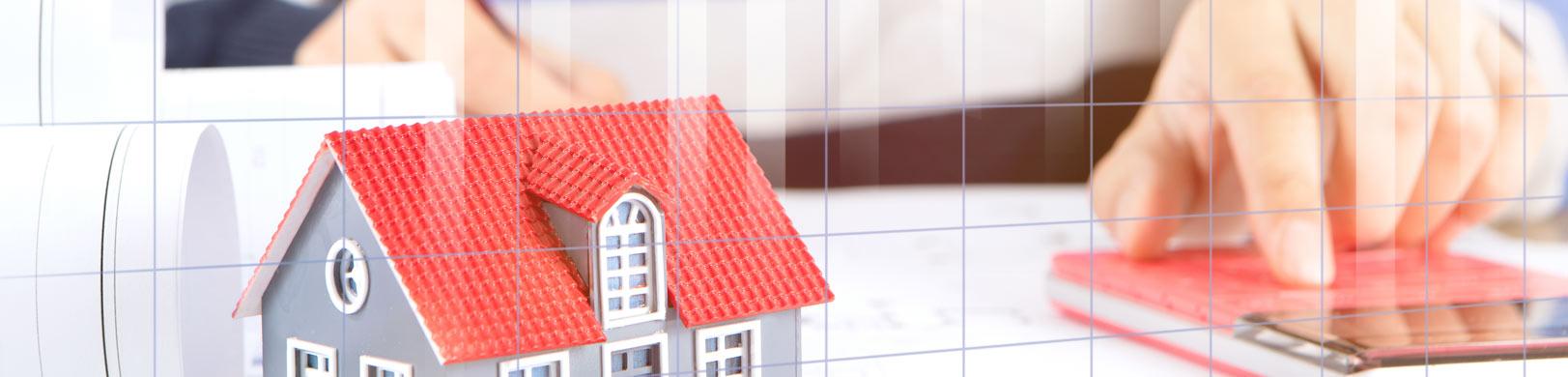 Spécialiste en crédit immobilier à Cuesmes