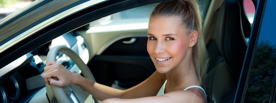 Les avantages de la voiture à double commande
