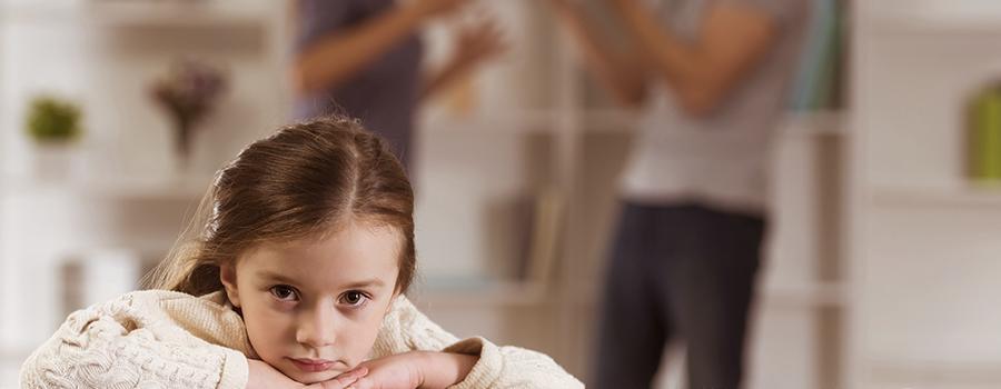 Avocat en droit de la famille à Nanterre - Julia Azria
