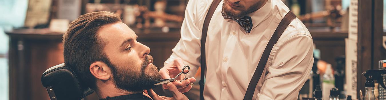 Barbier à Mérignac – Klarys Coiffure