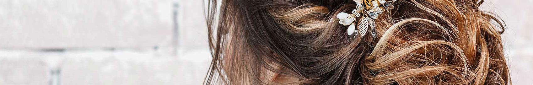 Les techniques de coiffage