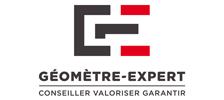 logo_geometre_expert
