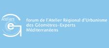 Le forum des géomètres experts