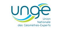 UNGE - Syndicat des Géomètres-Experts