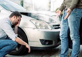 Accident et contentieux de la responsabilité civile