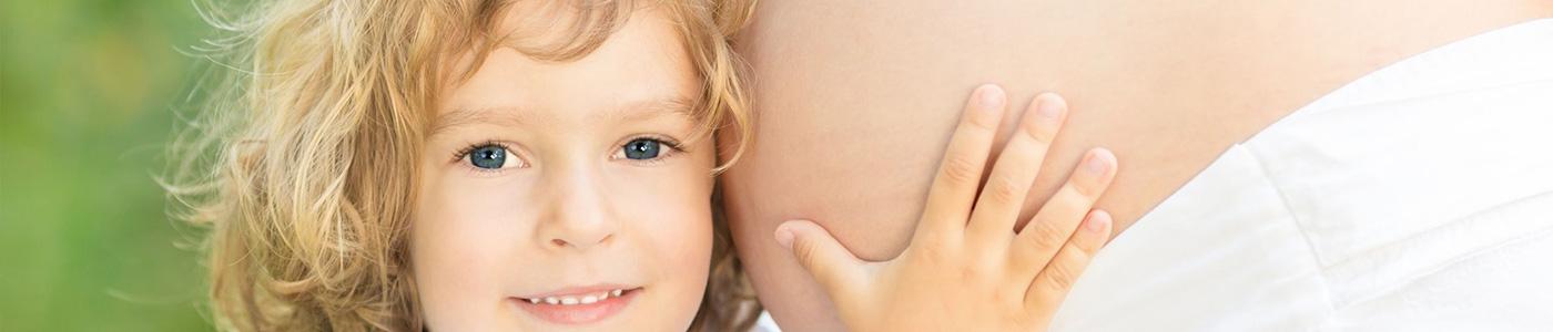 Ostéopathe pour femme enceinte à Westhoffen – Jérémie Gold