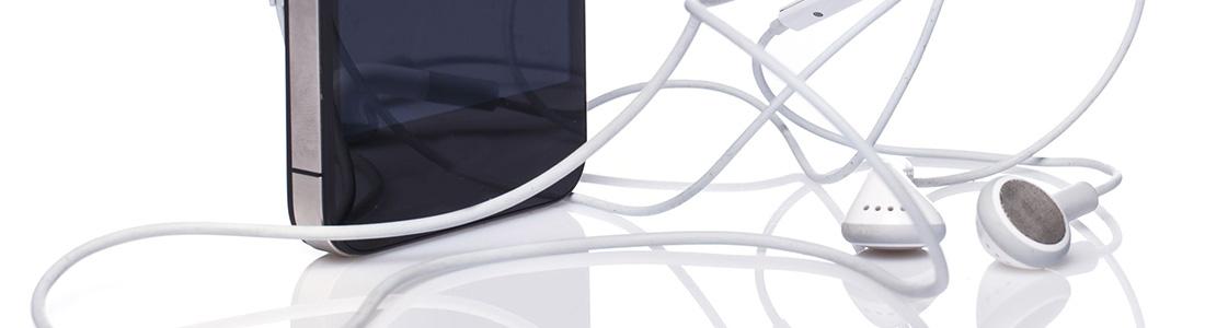 Les accessoires pour téléphone portable et tablette