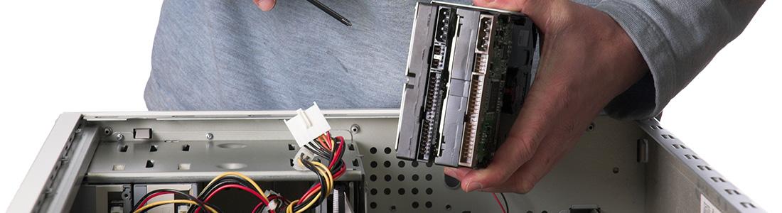 Magasin en réparation de mobile, tablette & ordinateur à Paris (75017)