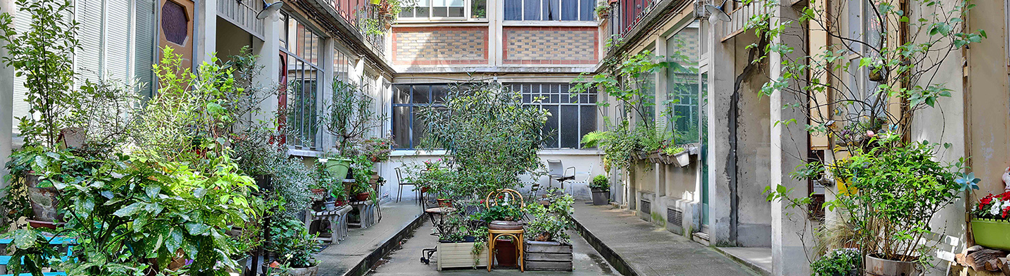 Quels sont les diagnostics immobiliers obligatoires pour la location d'un bien ?