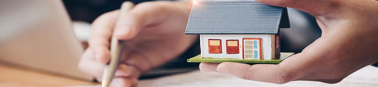 Avocat en droit immobilier marseille
