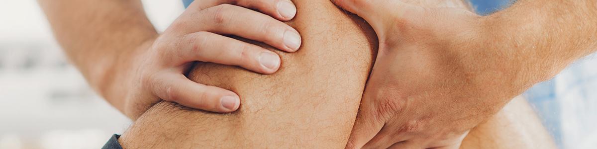 L'ostéopathie préventive pour le sportif