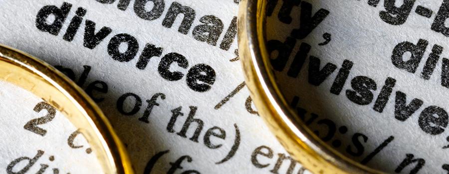Affaires conjugales - Détective privé à Paris et en France