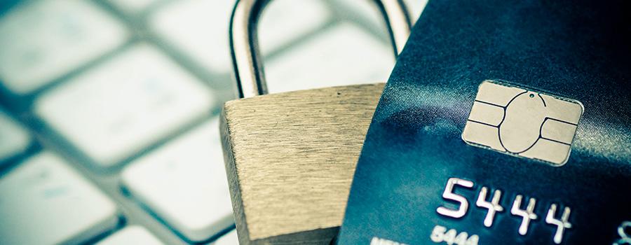 Recherche de débiteur - Détective privé à Paris et en France
