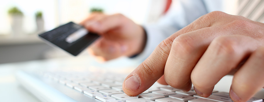 Recherche de débiteur et recouvrement de créances