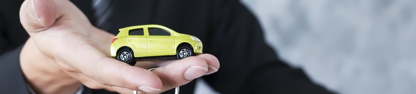 Réparation et dépannage automobile