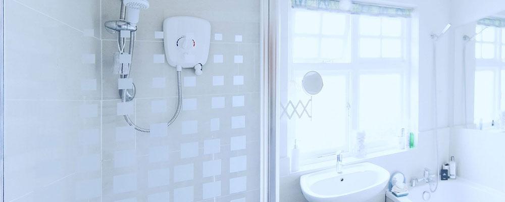 Installation de plomberie et de sanitaires