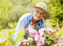 Consultation ostéopathie pour adulte