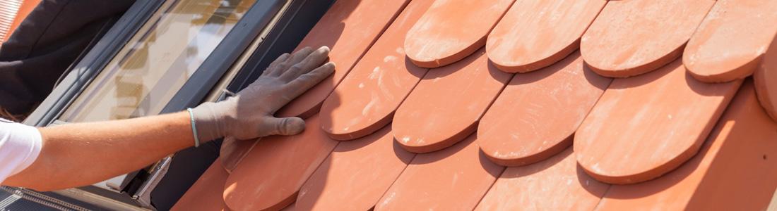 Entretien de toiture –Couvreur à Garges-lès-Gonesse (Ile-de-France)