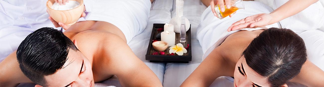 Massage à domicile au Mée-sur-Seine et ses alentours