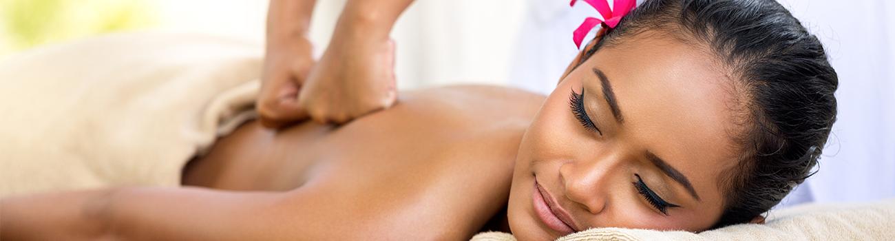 Un massage sur-mesure au Mée-sur-Seine et Melun