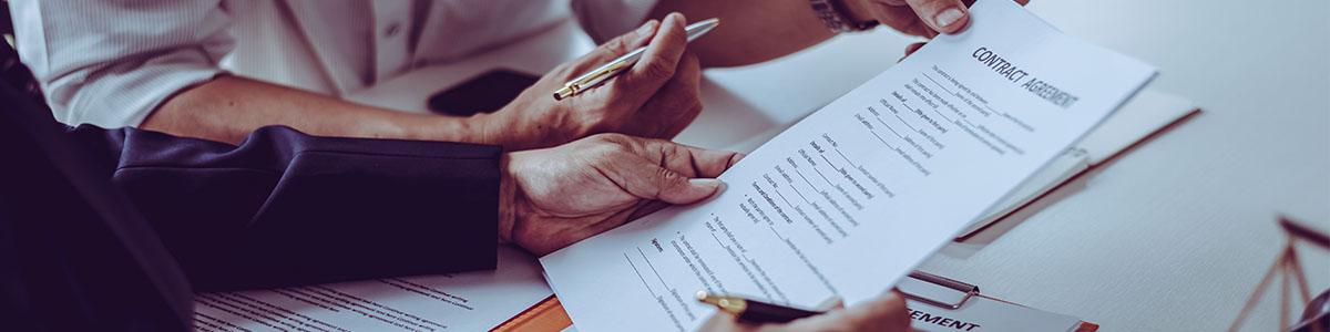 Avocat en droit des assurances au Barreau de Montpellier