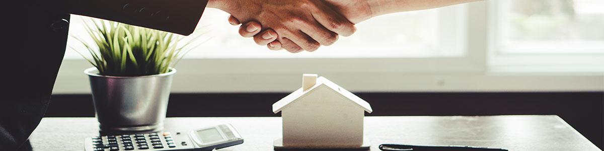 Avocat en droit immobilier au Barreau de Montpellier