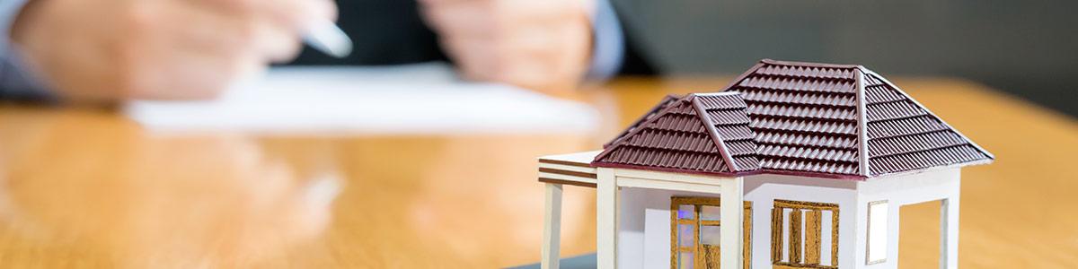 La saisie immobilière