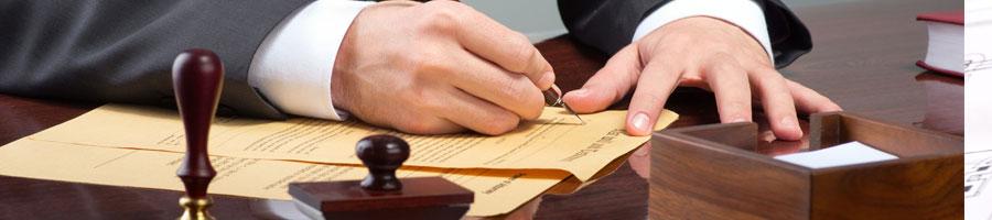 La responsabilité contractuelle