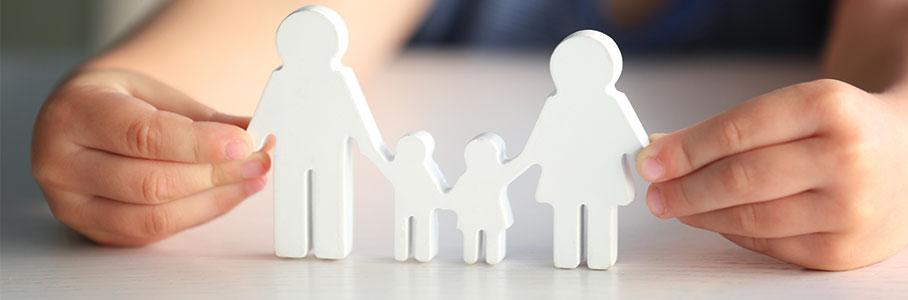 Avocat en droit de la famille à Tournai - Michèle Waignein