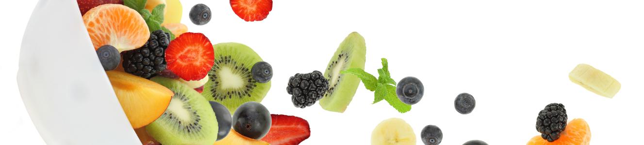 Consultations diététiques à Lille