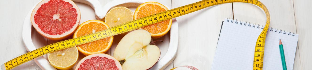 Réussir un rééquilibrage alimentaire