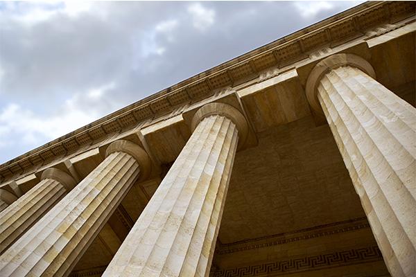 Honoraires du cabinet d'avocat au Barreau de Marseille