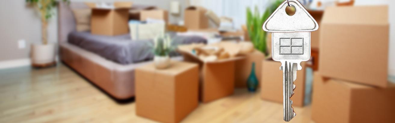 Les litiges du droit immobilier