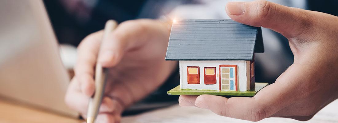 Vente immobilière – Agence immobilière à Val-de-Reuil