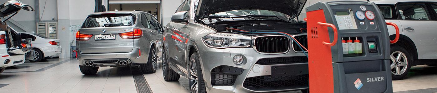 Mise à niveau de véhicule à Sint-Pieters-Leeuw – Garage auto