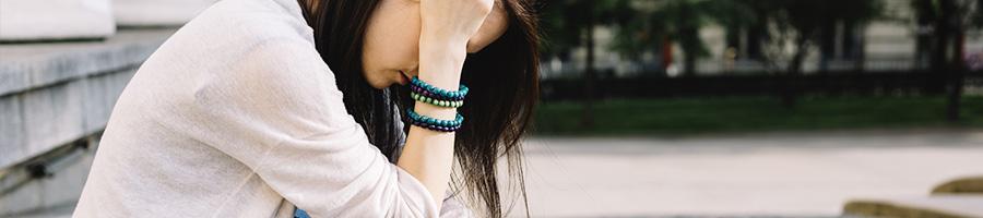 La thérapie de l'adolescent