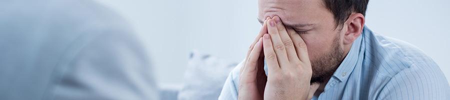 Pourquoi consulter un psychologue pour adulte
