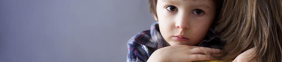 Pourquoi consulter un psychologue pour enfant