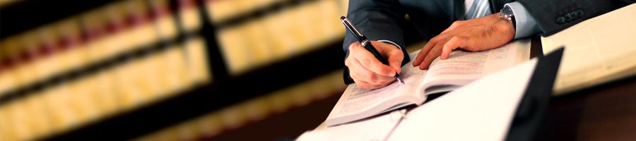 Avocat en droit des contrats à Bordeaux