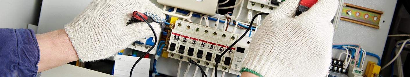 Dépannage électrique – Électricien à Boult-sur-Suippe (Marne)
