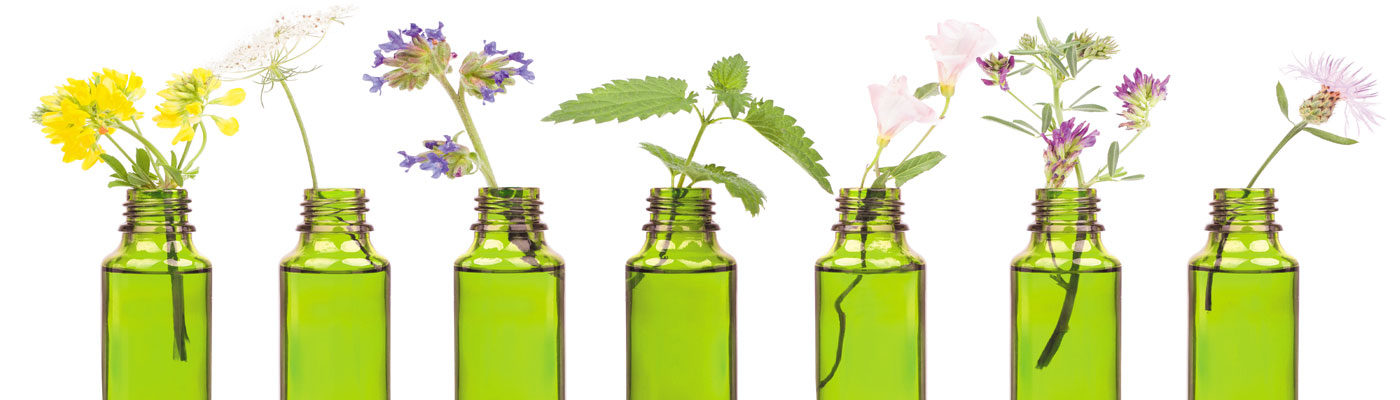 Les raisons d'avoir recours à la naturopathie