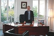 Présentation du Cabinet FBL Avocats