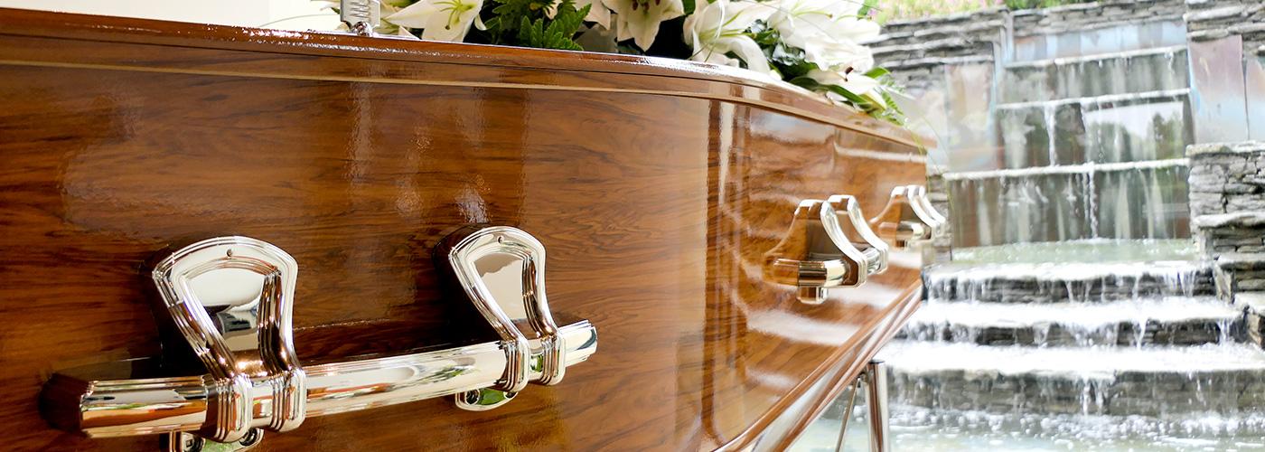 Prévoyance obsèques : Assurances décès et rapatriement
