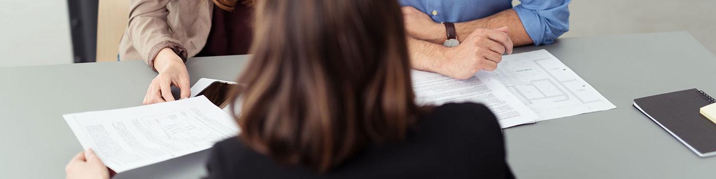 L'aide juridictionnelle et la protection juridique