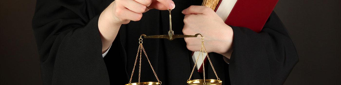 Procédure pénale pour les victimes