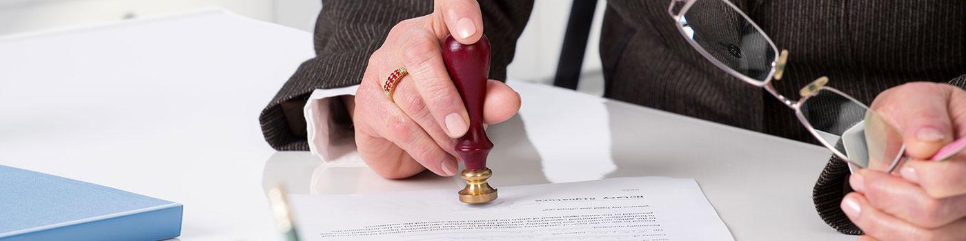 Rédaction du contrat de bail