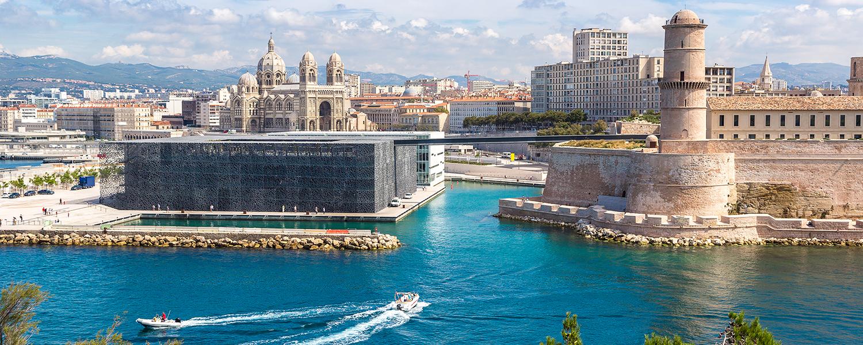 Avocat en droit de l'urbanisme au Barreau de Marseille